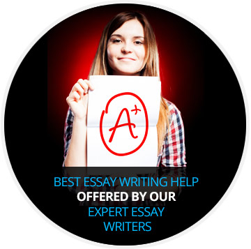 How to Write a Strong Personal Best essay writing company