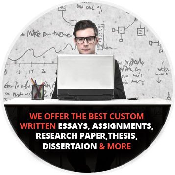 professional academic service including writing editing custom written papers