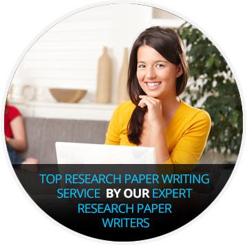 Expert Research Paper Writer